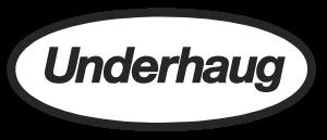 Underhaug As
